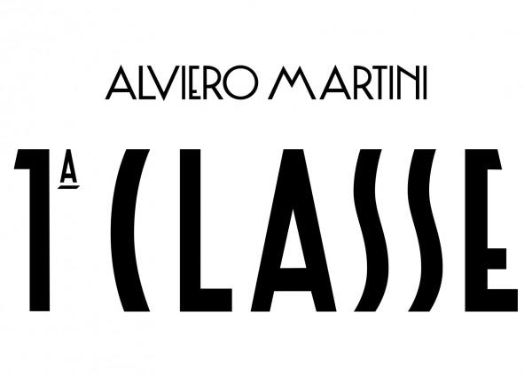 MARCHIO 1CLASSE_LOGO