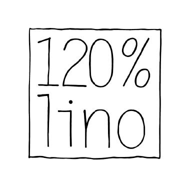120%LINO CASA