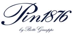 logo-pin1876